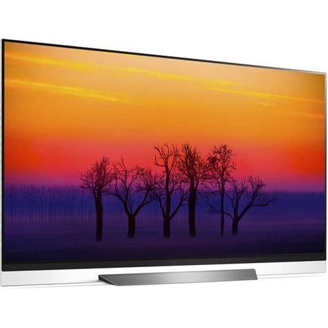 lg electronics oledepua    ultra hd smart oled tv