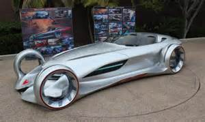 Mercedes Silver Lightning Price Msn Cars Uk Car Reviews Deals News And Advice
