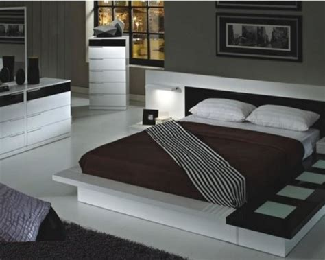 Excellent Modern Bedroom Designs India 78 For Furniture Designs Of Bed For Bedroom
