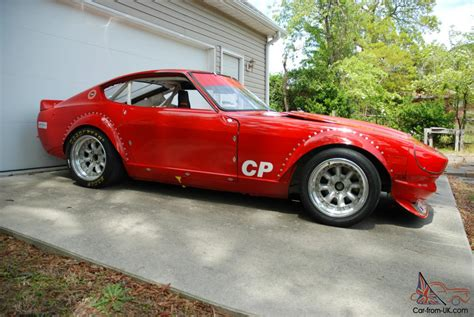 datsun race car for sale nissan datsun race car pictures