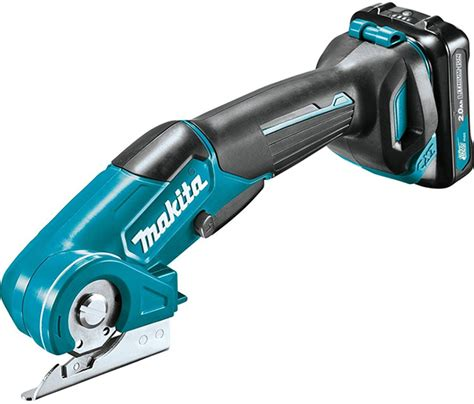 Multi Cutter Makita new makita 12v cordless multi cutter