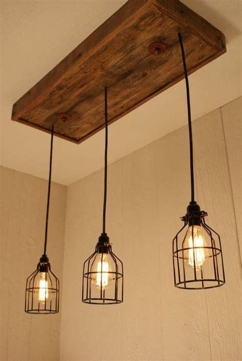 edison bulb track lighting 25 best ideas about edison bulb chandelier on