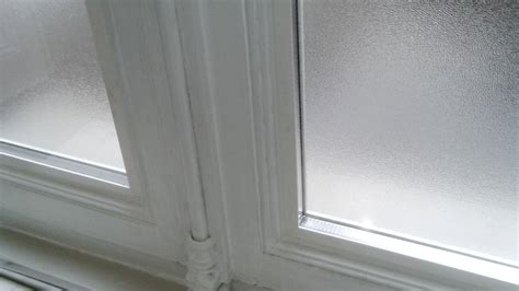 menuiserie double vitrage menuisier rge double vitrage de r 233 novation toulouse