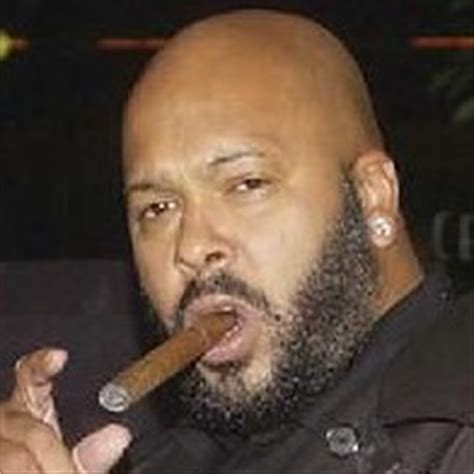 Row Record Label Row Records Suge Junglekey Fr Image