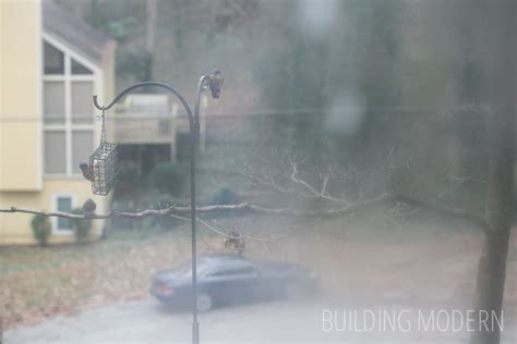 how to clean foggy house windows the foyer before