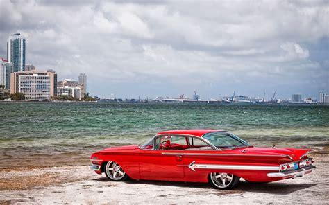 cool classic car wallpaper desktop wallpaper wallpaperlepi