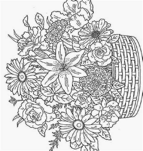coloring pages for elderly adults free coloring sheets for adults free coloring sheet