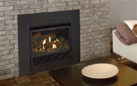 discount empire mantis direct vent gas fireplace insert