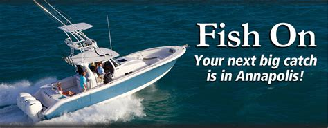 fishing boat show fishing boats from 50 manufacturers annapolis boat shows