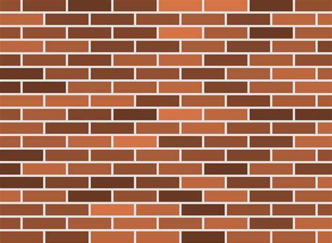 brick pattern jpg brick pattern clipart clipground