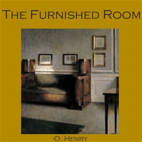 listen to furnished room by o henry at audiobooks