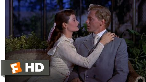 watch online we re no angels 1955 full hd movie official trailer we re no angels 8 9 movie clip lovesick isabelle 1955 hd youtube