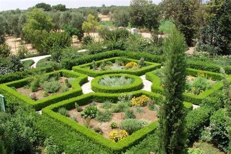 giardino botanico la cutura hanqorias la cutura giardino botanico