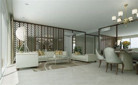 dlf crest dlf projects property  gurgaon