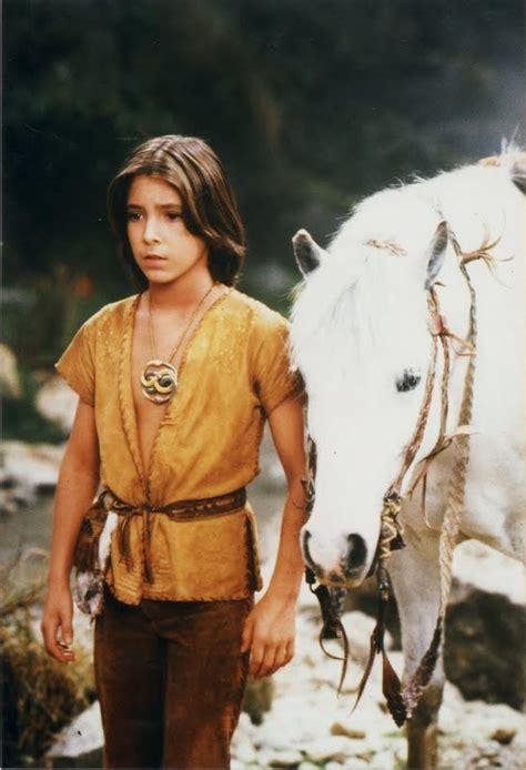 fantasy film narrative 48 best noah hathaway images on pinterest
