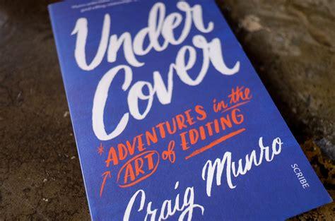 undercover protector undercover justice books undercover book cover carla hackett lettering