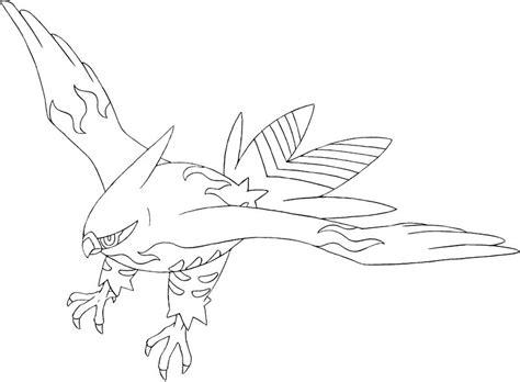 imagenes para colorear de pokemon xy dibujos de pokemon x y para colorear imagui