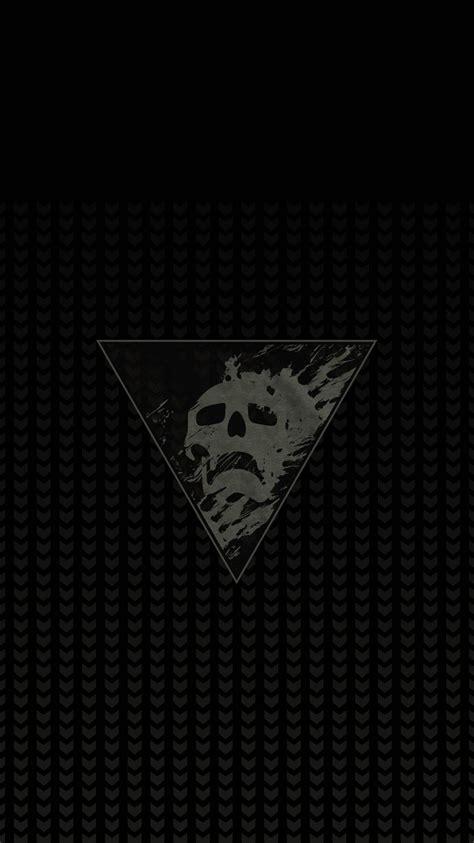 badass wolf wallpaper iphone