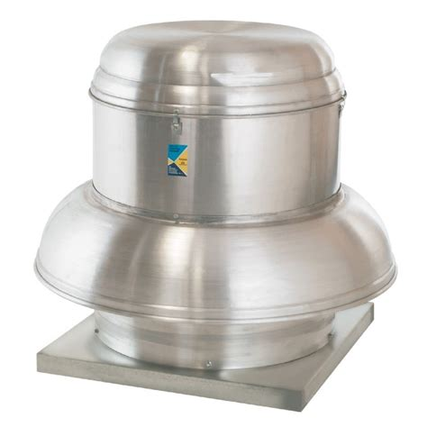 roof mounted exhaust fan airmaster cbd130fa roof exhaust blower