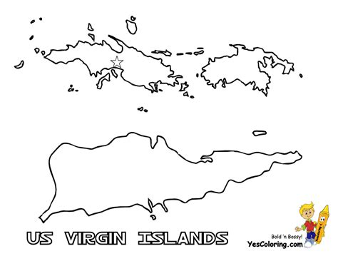 us map coloring page amazing united states coloring page 69 in free