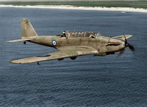 the fairey battle a adf serials image gallery fairey battle l5156 fairey battle l5156