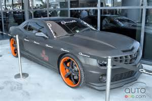 matte colors for cars list of car and truck pictures and auto123
