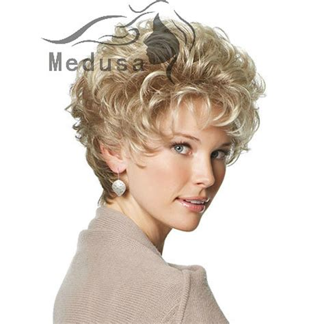 Hairstyle Wigs For 50 by Wigs For 50 Hairstyle 2013