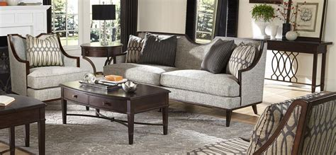 living room furniture orlando living room furniture ta st petersburg orlando