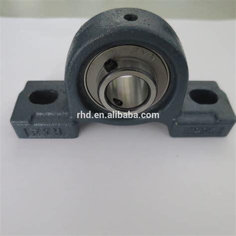 Bearing Fyh fyh bearing housing ucp320 pillow block bearing ucp320j view ucp320 fyh pillow block bearing