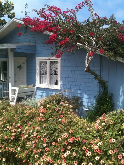 Cottages Laguna by 1000 Images About Cozy Cottages Craftsman And Arts And
