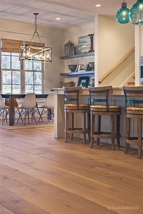 hardwood flooring nashville tn image mag