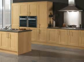pin beech kitchen cabinets ii on pinterest beech kitchen cabinets related keywords amp suggestions