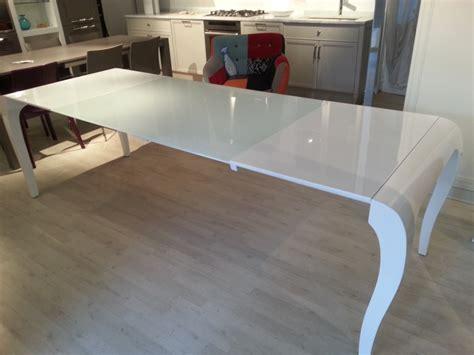 tavoli outlet tavolo design outlet tavoli a prezzi scontati