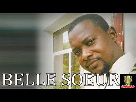 film ghaneen belle soeur 1 suite film africain film ghan 233 en traduit