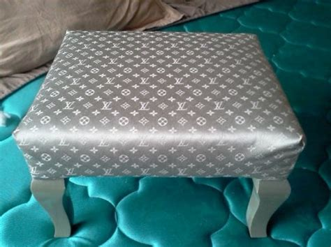 louis vuitton upholstery lv fabric for furniture www fabric4home biz