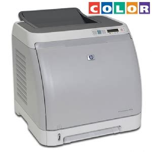 Printer Hp Color Laserjet 2600n Hp Color Laserjet 2600n 600x600 8ppm Network Printer Refurbished At Tigerdirect