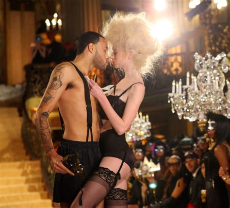 american best episode americas next top model cycle 20 episode 2 meet the guys
