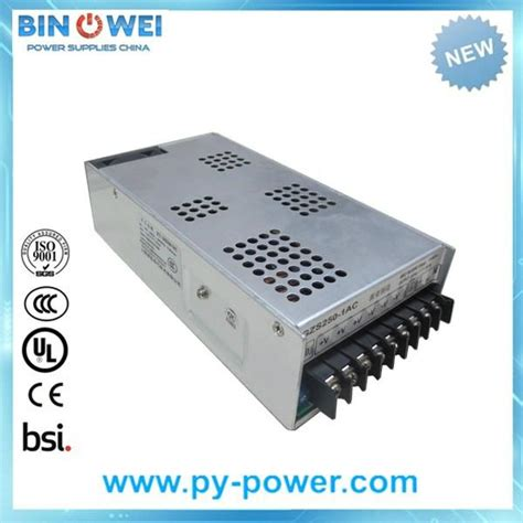 Power Supply 5v 60a Slim slimming products aluminium housing profiles diytrade china manufacturers suppliers directory