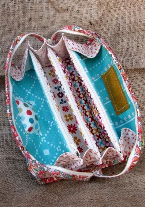 pattern for a tote bag to sew sew together bag bag organizing and patterns