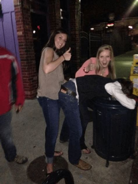 college girls  great  drunk shaming