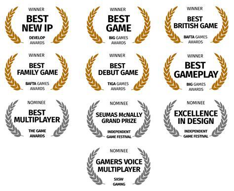 home design games on facebook 100 home design games on facebook origin