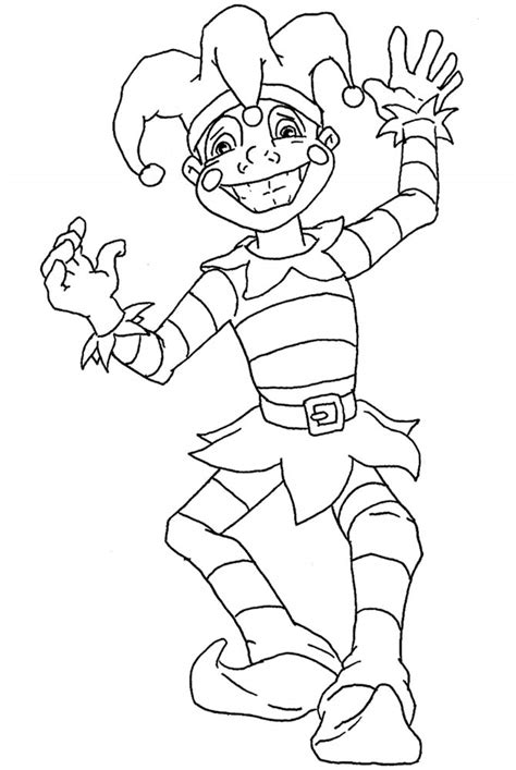 celebrate mardi gras with a free coloring page angry mardi gras coloring pages free coloring pages for kids 6