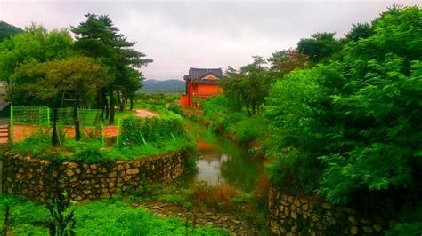 A Place Take 6 양동 민속 마을 경주 양동 민속 마을의 리뷰 트립어드바이저