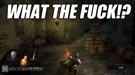 Funny Dark Souls Memes - dark souls jokes games funny pictures best jokes