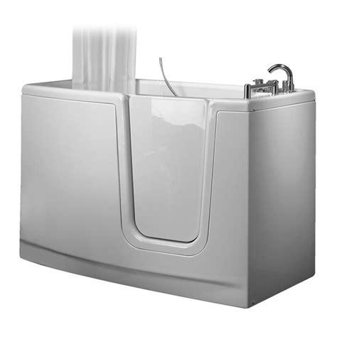 rismaltatura vasche da bagno articoli per disabili e anziani alex giurato