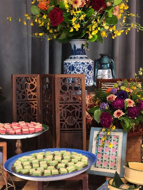 halal caterer buffet caterer corporate caterer wedding caterer caterer companies singapore