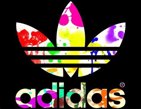 adidas sign wallpaper adidas originals logo wallpapers wallpaper cave