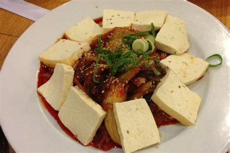 epping house of pizza bcd tofu house epping restaurant reviews phone number photos tripadvisor