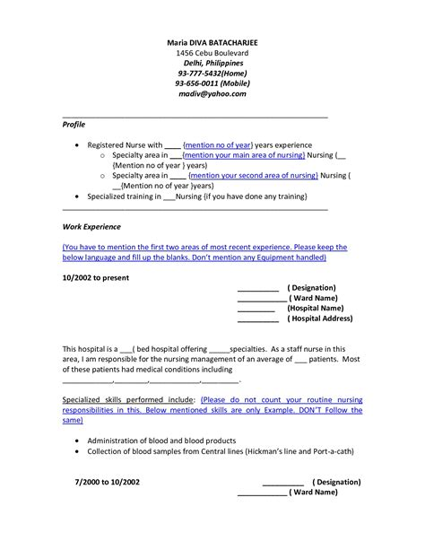 G Stage Resume by 2 Page Professional Resume Template Simple Templates For
