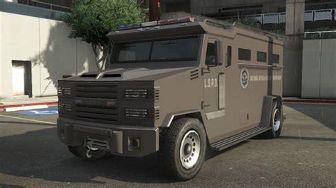 big 4 auto polizei riot v gta wiki fandom powered by wikia